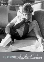 Quotable Amelia Earhart Thumbnail